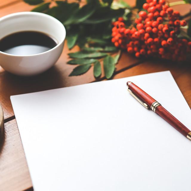 coffee-cup-desk-pen_free_mini